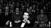 """""""Zimna wojna"""": 86 konkurentów w walce o Oscara"""