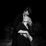 """""""Zimna wojna"""" Pawlikowskiego z szansą na Złotą Palmę w Cannes"""