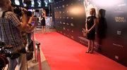 """""""Zimna wojna"""" triumfowała na 31. gali rozdania Europejskich Nagród Filmowyc"""