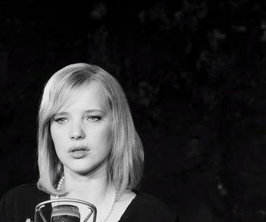 """Zimna wojna"" z czterema nominacjami do nagród BAFTA"
