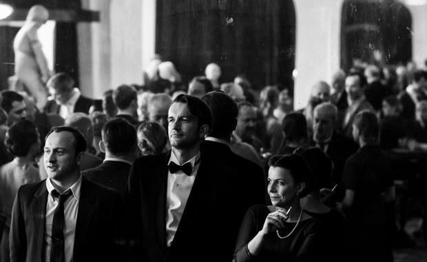 """""""Zimna wojna"""" z trzema nominacjami do Oscara. Szef PISF: Mamy historyczne wydarzenie"""