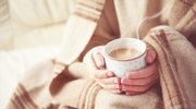 Zimne kończyny – ważny sygnał zdrowotny