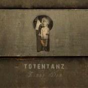 Totentanz: -Zimny Dom