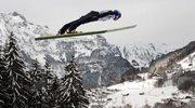 Zimowa olimpiada w Zakopanem?