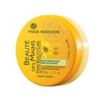 Zimowa pielęgnacja skóry i włosów aż do -40% w Yves Rocher