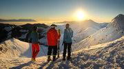 Zimowa Słowacja: Raj nie tylko dla narciarzy