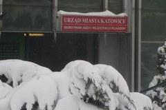 Zimowa Wielkanoc na Śląsku