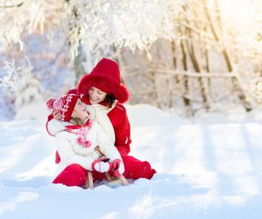 Zimowe aktywności: Jak się po nich rozgrzać, żeby nie zachorować?