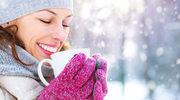 Zimowe gadżety - nie tylko dla zmarzluchów