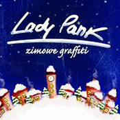 Lady Pank: -Zimowe graffiti (reedycja)