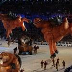 Zimowe igrzyska olimpijskie nie mają przyszłości?