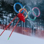 Zimowe igrzyska olimpijskie. To się nie opłaca