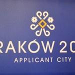 Zimowe Igrzyska Olimpijskie w Krakowie? Wyniki sondażu