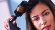 Zimowe kuracje na kłopoty z włosami
