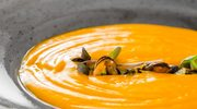 Zimowe produkty w kuchni – czyli czego nie powinno zabraknąć w naszej diecie zimą?