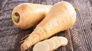 Zimowe warzywa w glazurze miodowo-cytrynowej dla zdrowia i urody