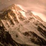 Zimowe wyprawy na K2. Szerpowie ustanowili rekord wysokości, dotarli na 7800 m