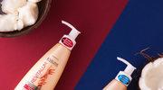 Zimowy niezbędnik Eveline Cosmetics