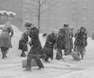 Zimy stulecia: Historia siarczystych mrozów w Polsce