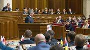 Zinczenko: Nie chodziło o chęć poniżenia Polski