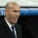 Zinedine Zidane wyrównał rekord Leo Beenhakkera