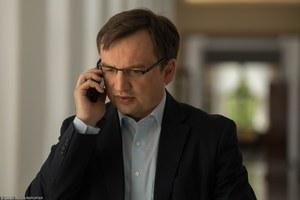 Ziobro: Kulczyk wykorzystywał, niczym chłopców na posyłki, ministrów rządu PO