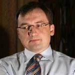 Ziobro: Rusza zbieranie podpisów ws. zawieszenia części pakietu klimatycznego