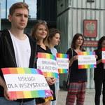 Ziobro: Sąd Najwyższy ws. drukarza wypowiedział się przeciwko wolności