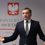 Ziobro: Ściągając do Polski sprawców napadu w Rimini, zrobilibyśmy im prezent
