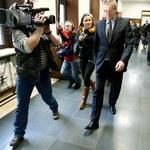 Ziobro: Ten wyrok to zła wiadomość dla zwolenników korupcji