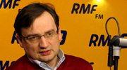 Ziobro: Tusk wybija zęby specsłużbom