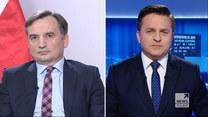 Ziobro: W Zjednoczonej Prawicy trzyma nas odpowiedzialność za Polskę