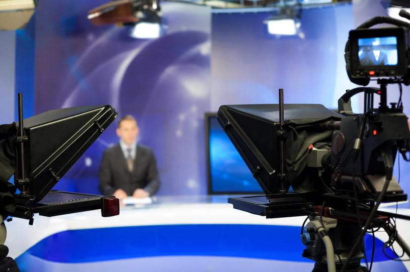 Ziobryści mają nowy pomysł utemperowania mediów /©123RF/PICSEL