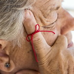 Zioła i przyprawy, które pomogą nam w walce z demencją