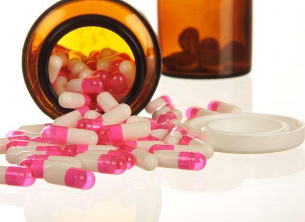 Zioła i suplementy diety mogą wchodzić w groźne interakcje z zażywanymi lekami /© Panthermedia