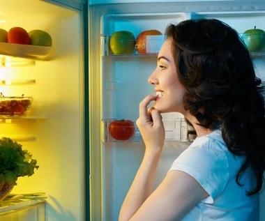 Zioła, które zmniejszają apetyt