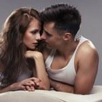 Zioła: Naturalne afrodyzjaki, które zwiększają libido u kobiet