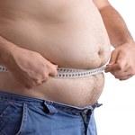Zioła pomocne w walce z nadwagą