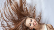 Zioła wzmocnią twoje włosy