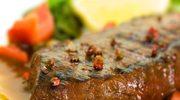 Ziołowe i pikantne sosy do wieprzowiny