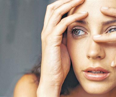 Ziołowe środki skuteczne w walce ze stanami lękowymi