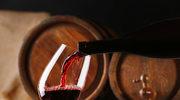 Ziołowe wino idealne na letni wieczór