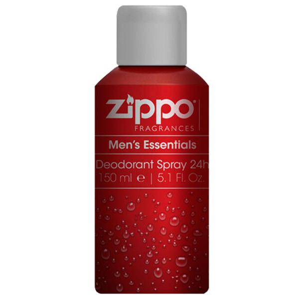 Zippo Deo Spray /INTERIA.PL