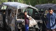 Ziyad Raoof: Kurdowie mogą ogłosić niepodległość