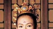 Ziyi Zhang wręczy Oscary