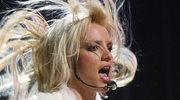 Zjadliwy list do Britney
