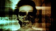 Zjawiska paranormalne: Częstsze, niż chcą to przyznać naukowcy