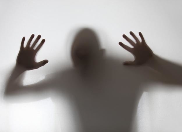 Zjawiska paranormalne fascynują ludzi od wieków /© Panthermedia