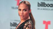 Zjawiskowa Jennifer Lopez i jej sekret wiecznej młodości