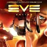 Zjazd fanów EVE Online w stolicy Islandii